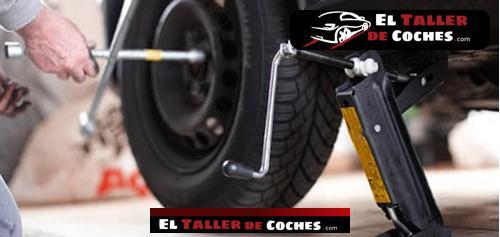 accesorios para coche aliexpress