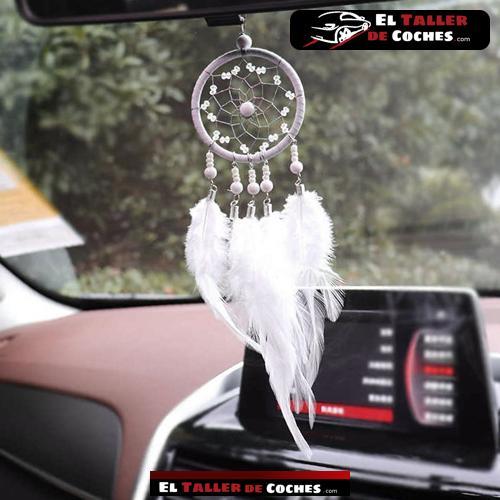 accesorios para coche amazon