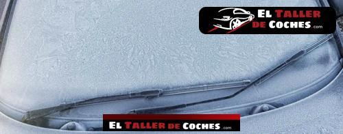 accesorios para coches barcelona