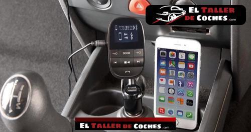 accesorios para coches en carrefour
