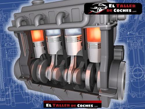 aditivo para subir octanaje gasolina