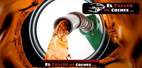 aditivos de diesel