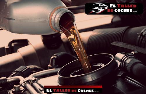 aditivos para mejorar el octanaje de la gasolina