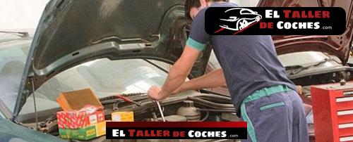 aditivos para motores diésel desgastados