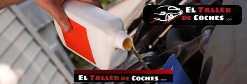 aditivos para motores gasolina