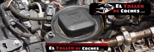 aditivos para turbo diesel