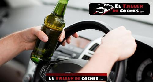 alcoholímetro alcoblow