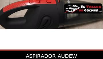 Aspirador Audew