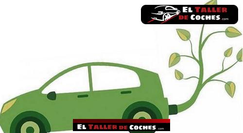 como reducir el consumo de combustible en un vehiculo