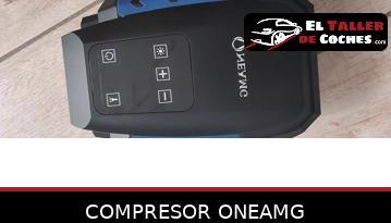 Compresor Oneamg