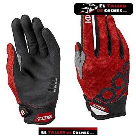 guantes para conducir amazon